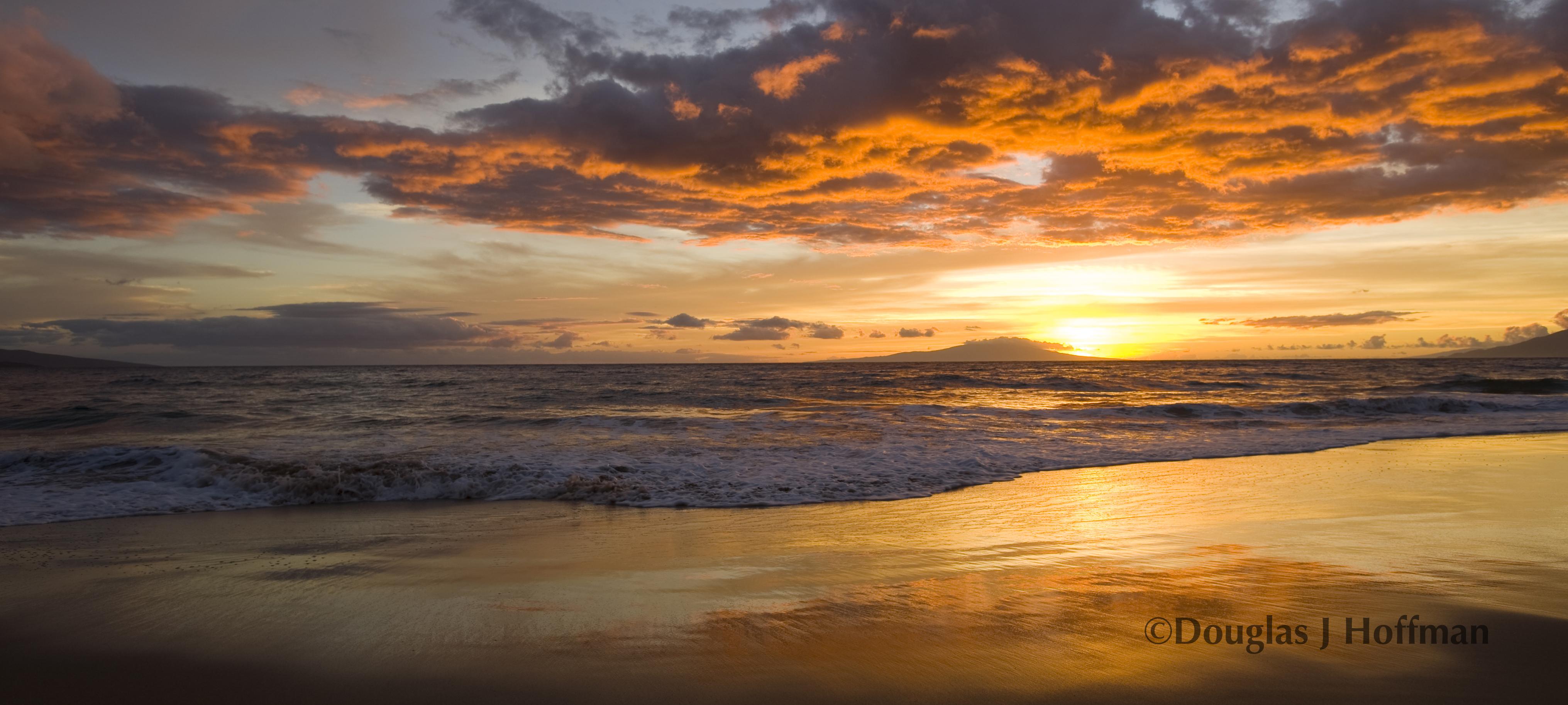 Maui Honua Kai Resort And Spa Douglas J Hoffman Photography