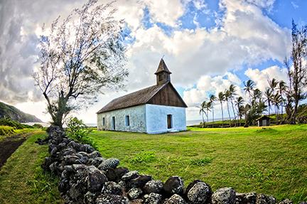 015_Hui Aloha Church_a
