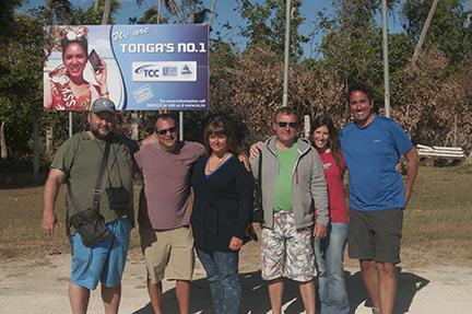 Sept 2-12 2014 group